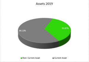 Asset_2019