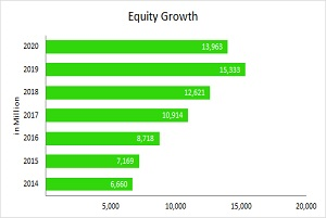 Equity_Growth_2020