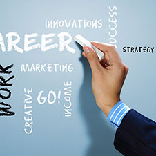 Careers & Jobs | Gul Ahmed