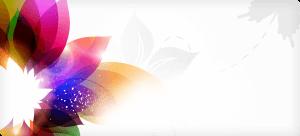 Gulahmed Homepage banner 4
