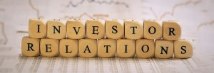 Investor Relations - Gul Ahmed