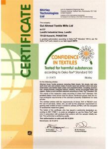 certificate10c