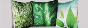 Green Company - Gul Ahmed