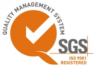 ISO 9001:2008 – Certification on Quality Management Systems